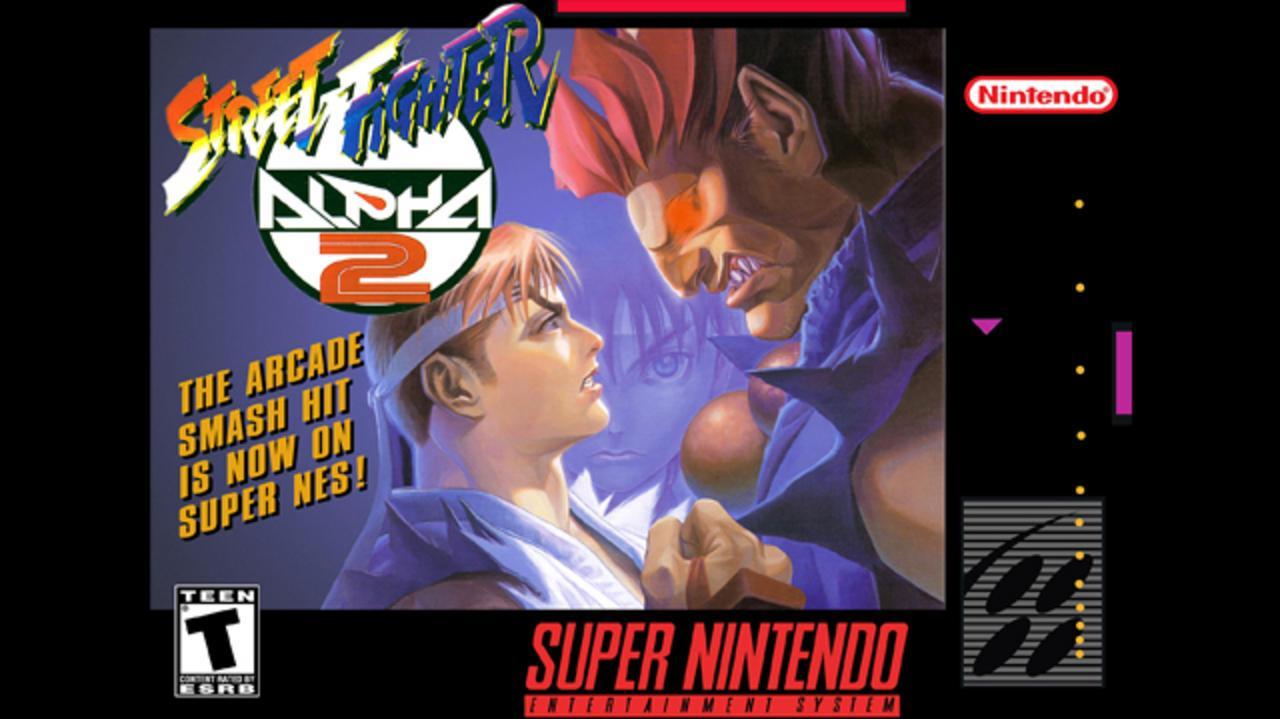 Thumbnail for version as of 18:23, September 14, 2012