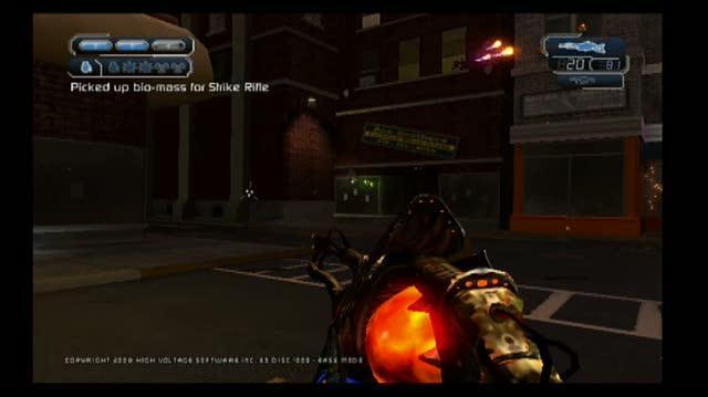 Thumbnail for version as of 22:06, September 13, 2012