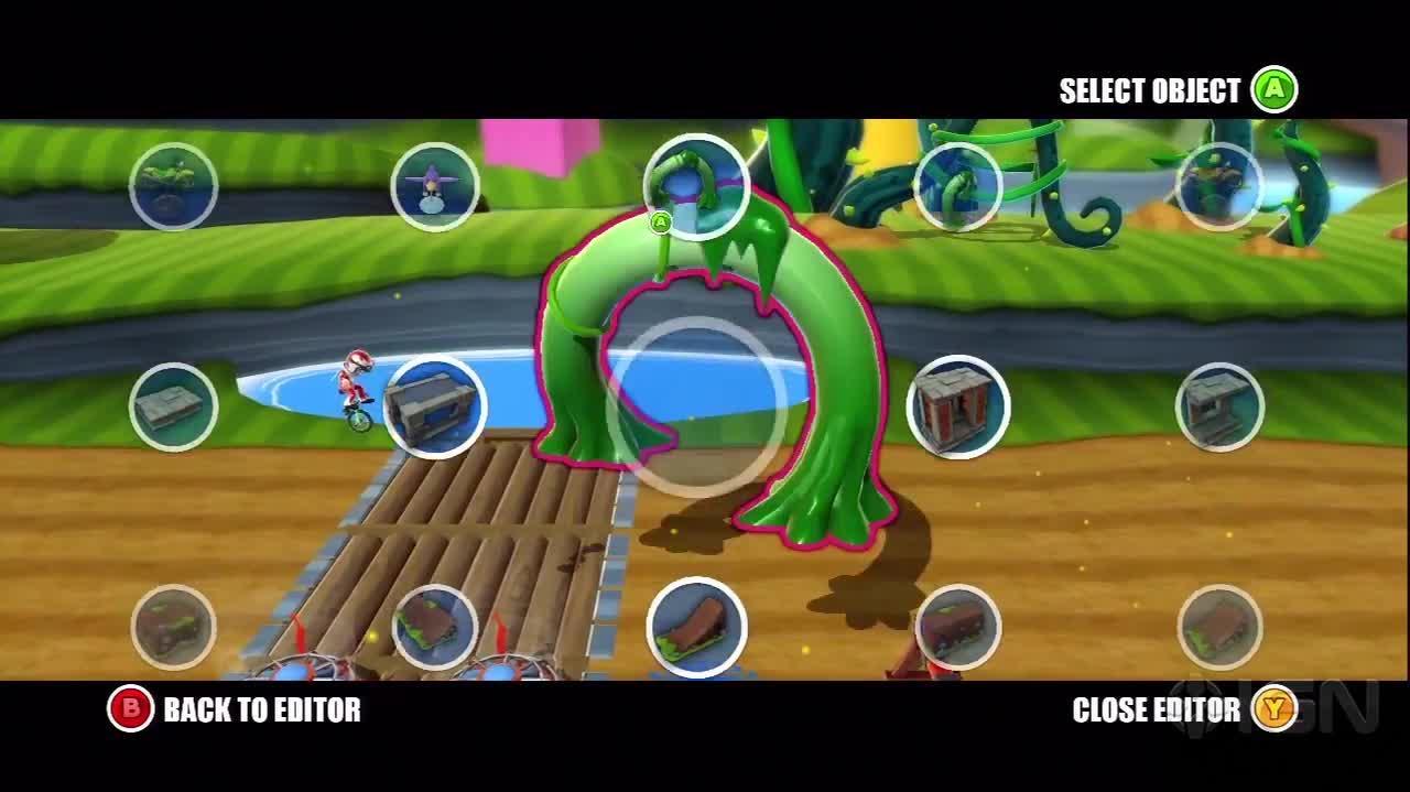 Thumbnail for version as of 16:24, September 14, 2012