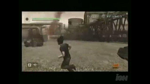 Thumbnail for version as of 22:58, September 13, 2012
