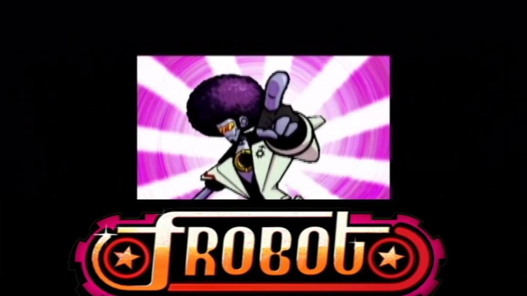 Thumbnail for version as of 13:12, September 14, 2012