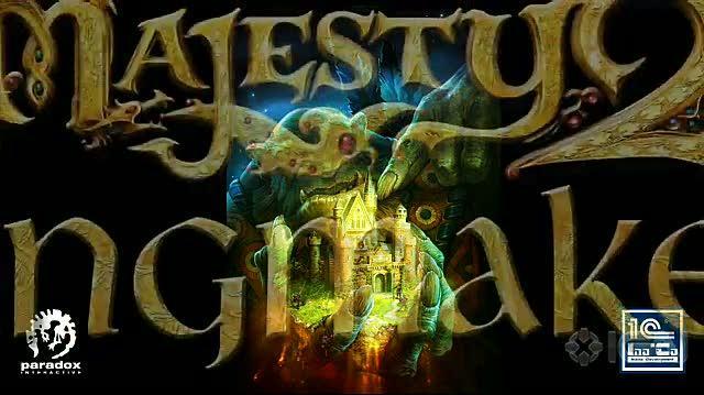 Thumbnail for version as of 07:35, September 14, 2012