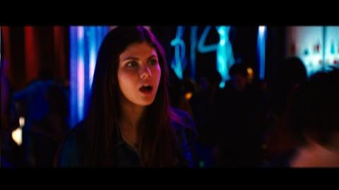 Percy Jackson And The Olympians The Lightning Thief (2010) - Clip Here to have fun