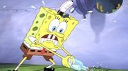 The Spongebob Movie Mega Clip
