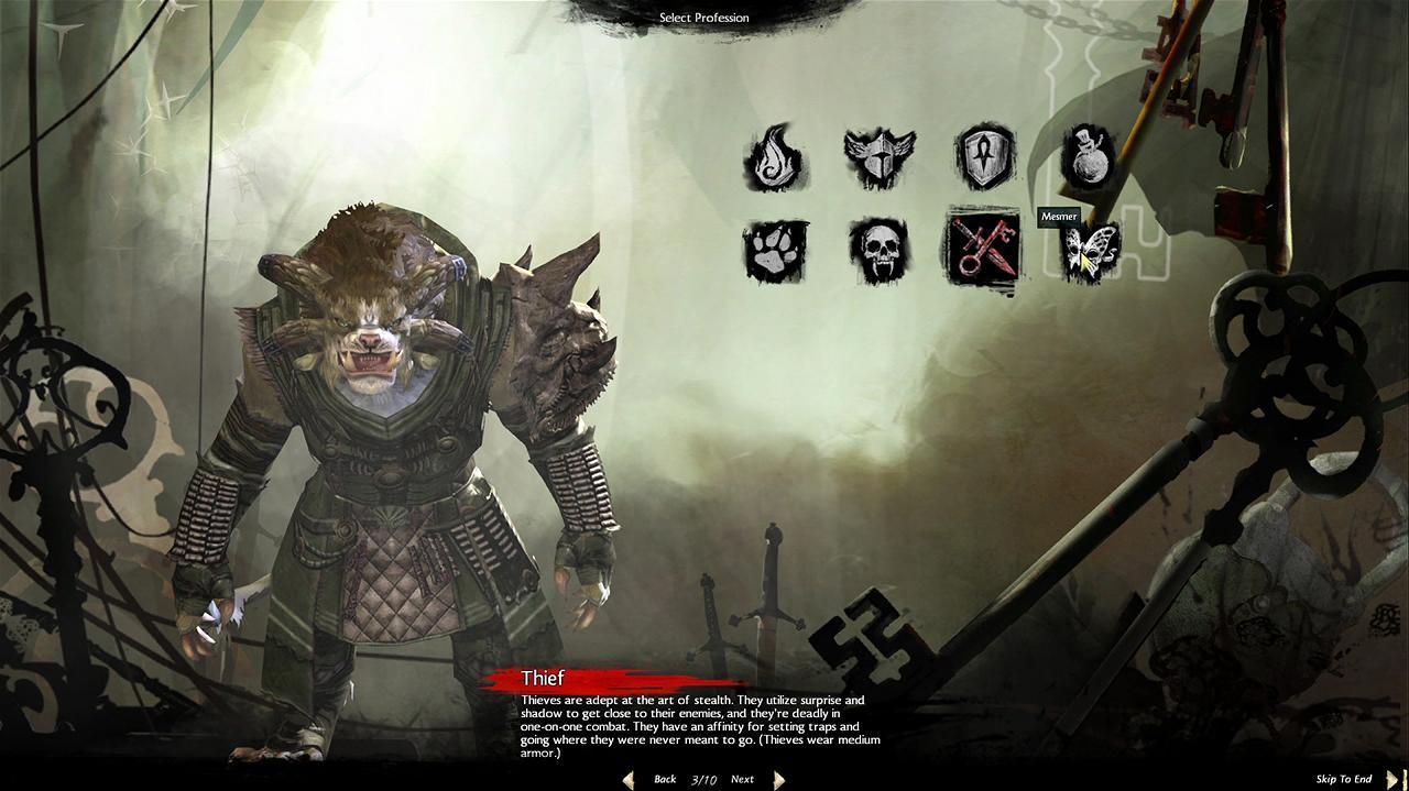 Thumbnail for version as of 22:16, September 14, 2012