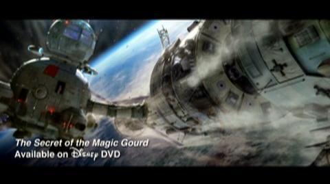 Thumbnail for version as of 19:39, September 25, 2012