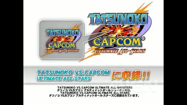 Thumbnail for version as of 07:32, September 14, 2012