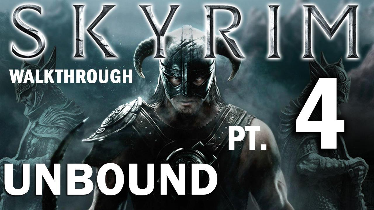 Thumbnail for version as of 20:37, September 14, 2012
