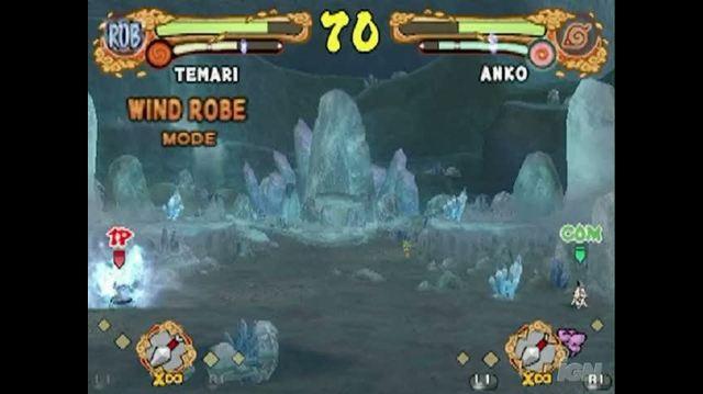 Thumbnail for version as of 02:08, September 14, 2012
