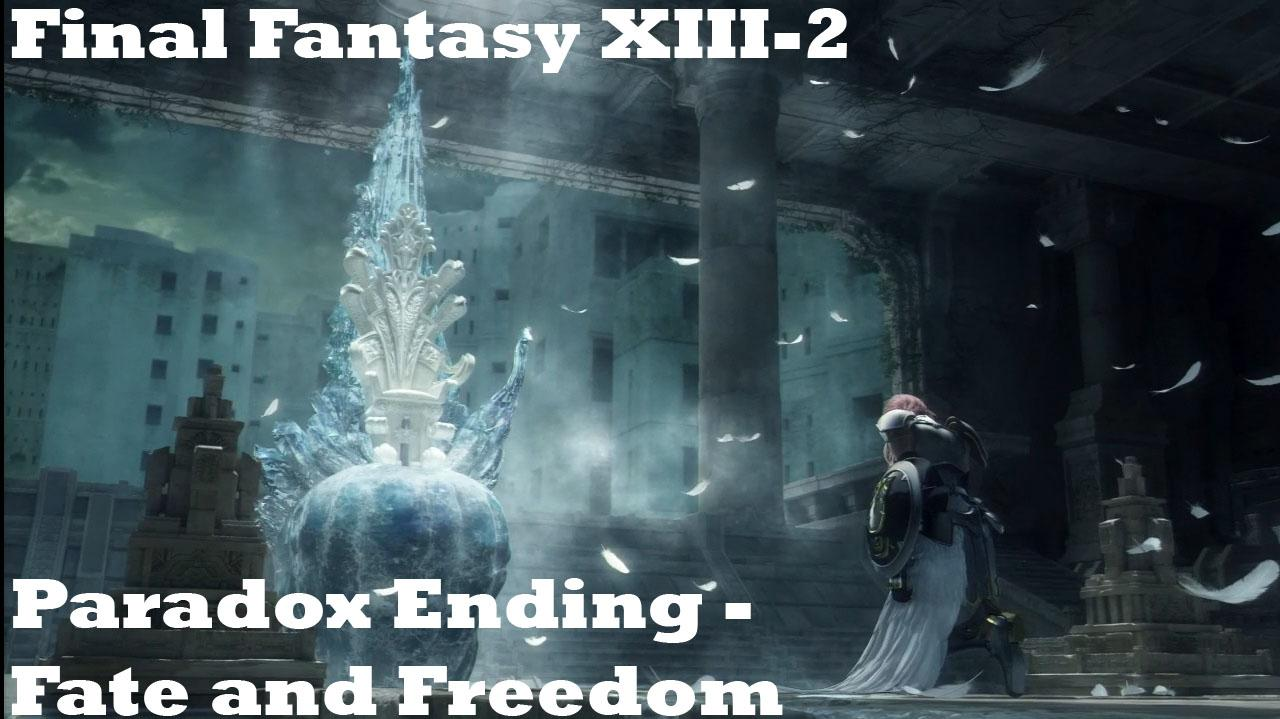 Thumbnail for version as of 01:54, August 2, 2012