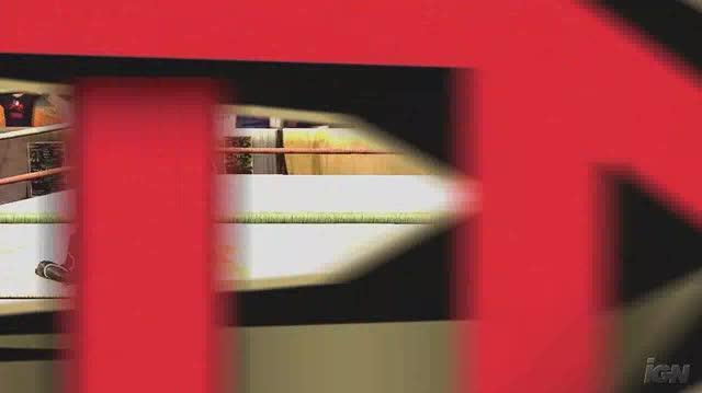 Thumbnail for version as of 19:15, September 13, 2012