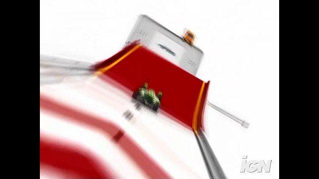 Thumbnail for version as of 19:57, September 13, 2012
