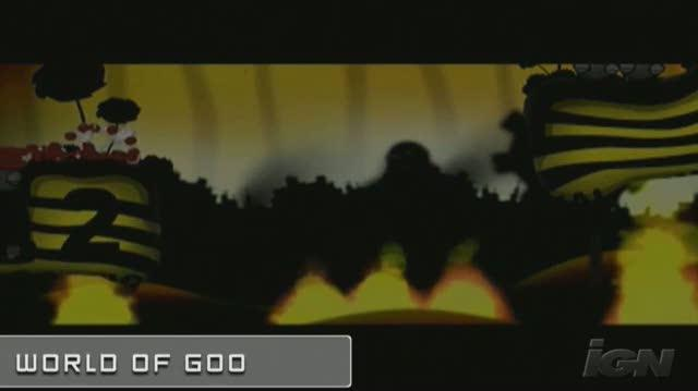 Thumbnail for version as of 00:48, September 14, 2012