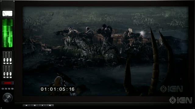 Thumbnail for version as of 08:51, September 14, 2012