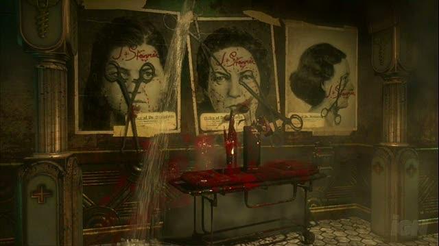BioShock PlayStation 3 Trailer - Launch Trailer