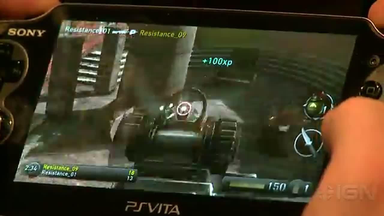 Thumbnail for version as of 23:31, September 14, 2012
