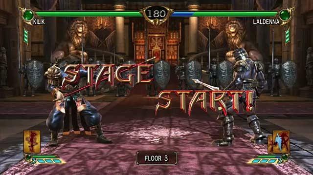 Thumbnail for version as of 22:02, September 13, 2012