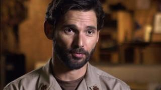 Lone Survivor Eric Bana On His Initial Reaction To The Book And Project