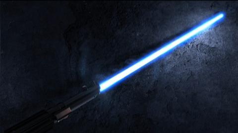 Star Wars The Complete Saga (2011) - Logo Teaser Trailer for Star Wars The Complete Saga