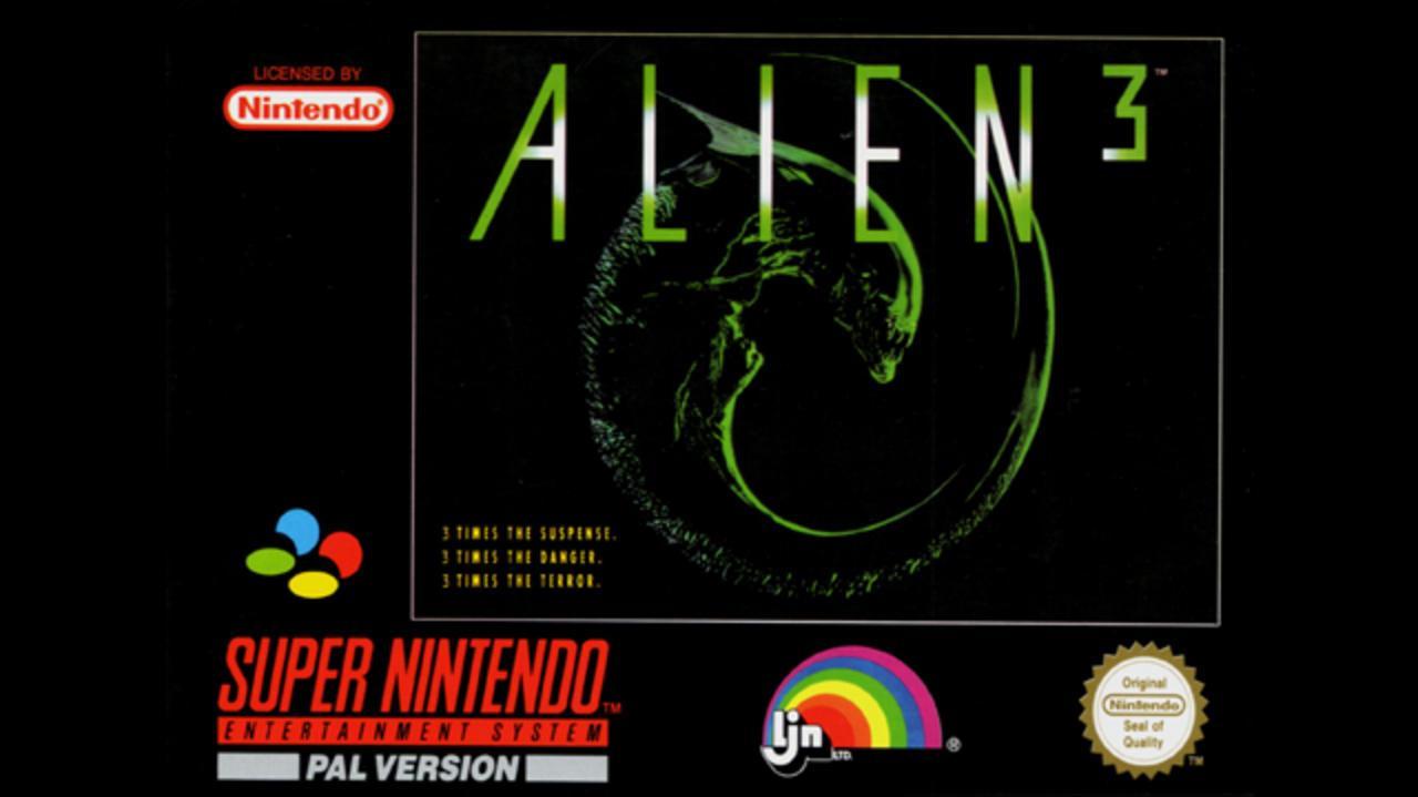 Thumbnail for version as of 18:21, September 14, 2012