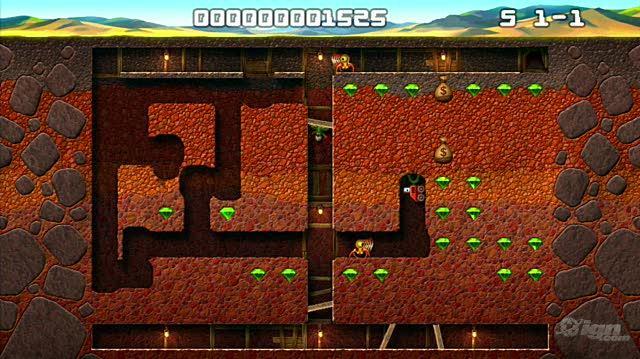 Thumbnail for version as of 06:46, September 14, 2012