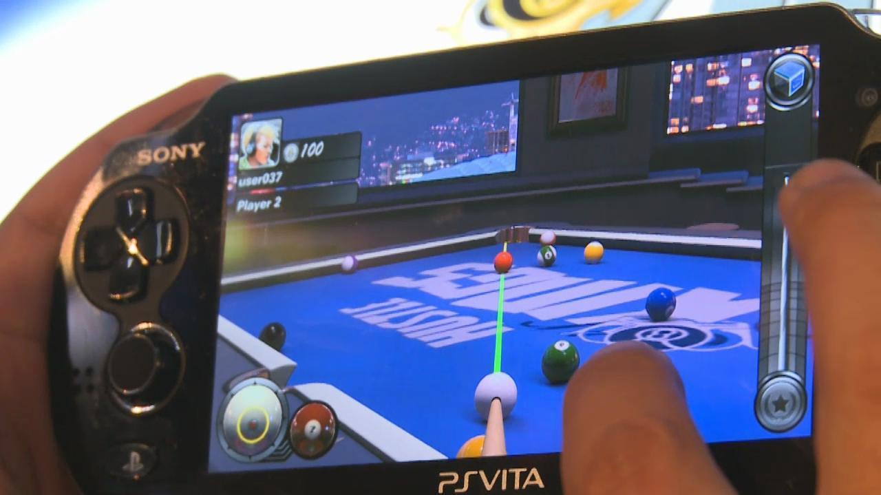 Thumbnail for version as of 17:08, September 14, 2012