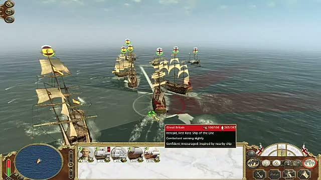 Thumbnail for version as of 01:05, September 14, 2012