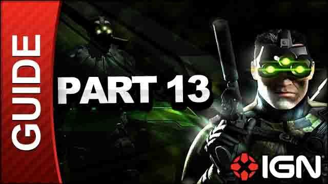 Thumbnail for version as of 00:24, November 8, 2012