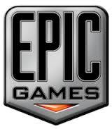 File:EpicGames.jpg