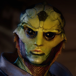 File:Drell.png