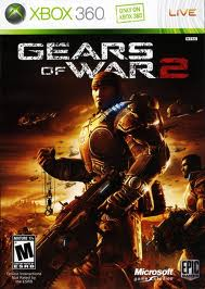 Gears2cover
