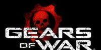 Gears of War (series)