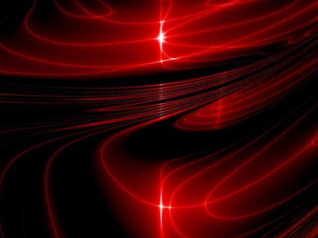 File:Red Wave.jpg