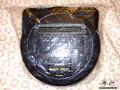 SMD800 Copier-01
