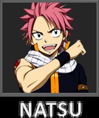 FTIcon-Natsu