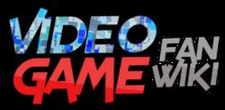 VG Fan Wiki Logo 2 NS