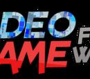 Video Game Fan Wiki