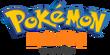 Pokemon Dawn Version