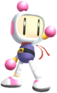 Bomberman (SSBCOMBO)