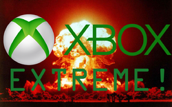 Xbox Extreme!