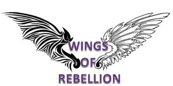Wings Of Rebellion