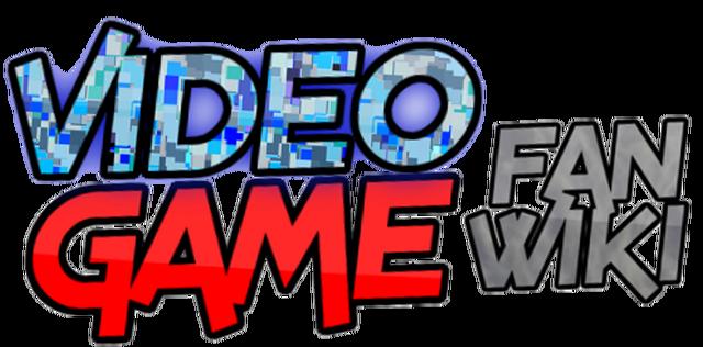 File:VG Fan Wiki Logo.png