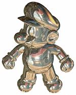 150px-MetalMarioSM64