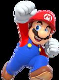M&S-Mario