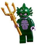 75903 Swamp Monster