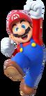 Mario (SSBCOMBO)