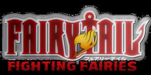 FTFF-Logo