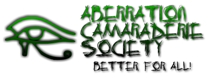 File:ACS new logo.png