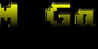 KM Games