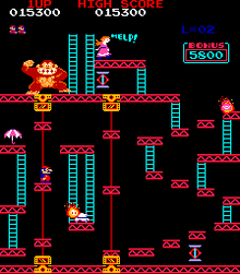 File:220px-Donkey Kong Screen 3.png
